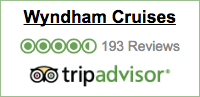 Wyndham Cruises Reviews
